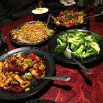 Photo of Hunan Home's Restaurant