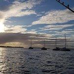 Poe Charter Tahiti Photo