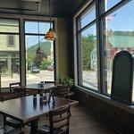 5 Olde Tavern & Grille