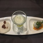 Foto de Duong's 2 Restaurant & Cooking Class