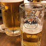 Foto de Kamiya Bar