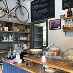 Foto de Café Lephin