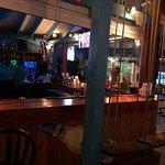 Foto de Splash Bar & Grill at Palm Bay Beach Club