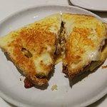 Photo of Restaurante y Reposteria Nancy Cabrera
