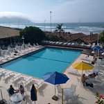 Costão do Santinho Resort Golf & Spa