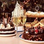Servicio de caterings para tus celebraciones