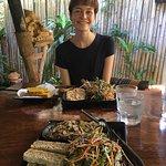 Photo of Kunda Vegan Vegetarian Lanta