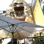 Restaurant Van Beeren의 사진