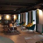 Foto de Absalon Hotel
