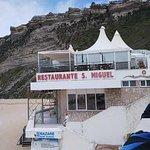 Foto de Restaurante São Miguel