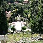 Foto di Villa Garzoni Garden
