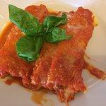 Foto Leone Rosso Cafe