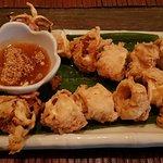 Bild från Red Chopsticks