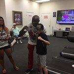 Foto de Vegas Fight Tour