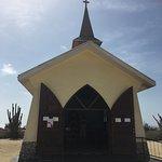 Foto de Saint Franciscus Church