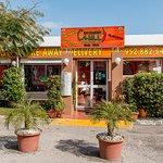 Bilde fra Restaurant Chilli Estepona