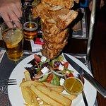 Photo of Jabula Lodge & Restaurant