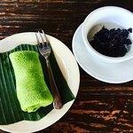 Anika Balinese Cooking Class resmi