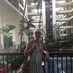Foto di Waikoloa Beach Resort