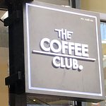 The Coffee Club - Jungceylon照片
