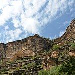 Shirez valley