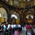 Billede af St. Vitus Cathedral