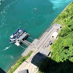 Photo of Niagara Falls Observation Tower