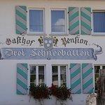 Photo de Drei Schneeballen