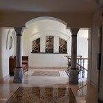 苏丹米特伊斯坦布尔四季酒店照片