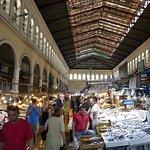 Фотография Central Market