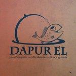Foto de Dapur EL