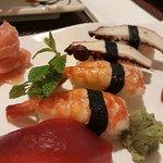 Foto de Restaurante Japones Kyoto