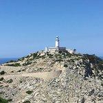 Phare du Cap Formentor