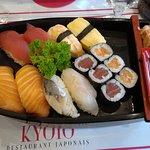 Foto de Kyoto