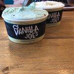 Vanilla Joes照片