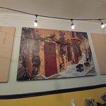 Greek Street Kitchen and Bar张图片