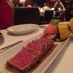 Фотография Ruth's Chris Steak House