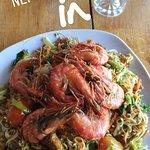 Neptuns Best Restaurant
