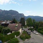 Hotel Alpengruss