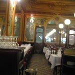 Brasserie Julien의 사진