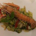 Photo of Badalamenti Cucina e Bottega