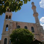 Photo of Church of Agios Nikolaos