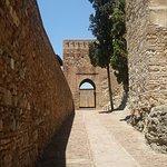 Alcazaba 1