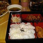 Photo of Marugame Udon