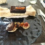 Foto van Restaurante Samaruc Denia