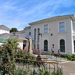 Photo of Penlee House Gallery & Museum