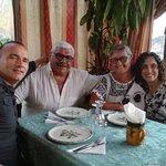 Foto de Da Gisella