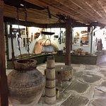Une belle balade dans les Balkans pour les amateurs de traditions et les superbes paysages