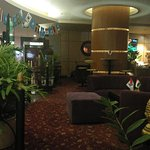 Foto de Rocky Plaza Hotel Padang