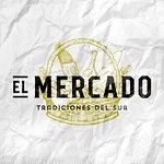 Photo de El Mercado Ushuaia